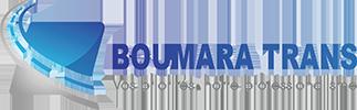 Boumara Trans